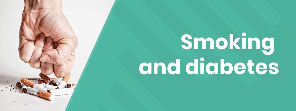 Diabete&smoke EN.jpg
