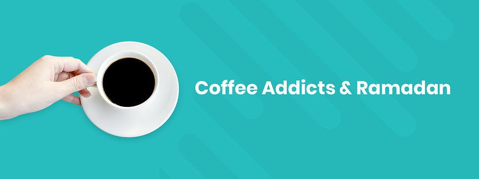 coffe addiction-en.jpg