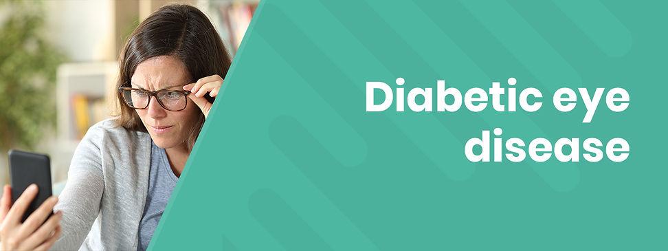 Diabete&eye EN.jpg