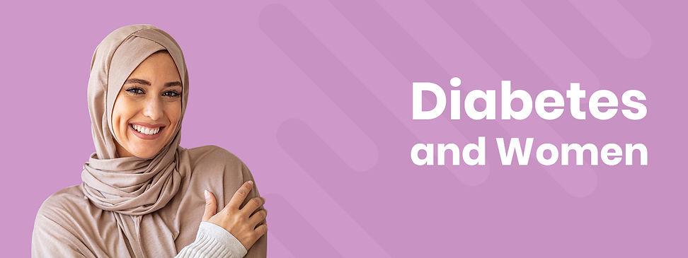 Diabetes and Women EN (1).jpg
