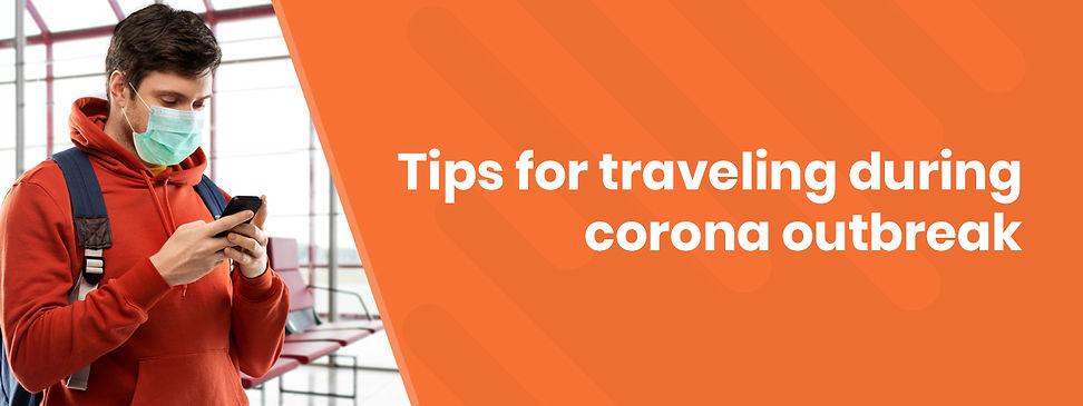 Traveling-Covid-EN.jpg
