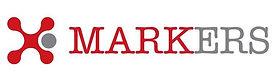 Markers logo.JPG