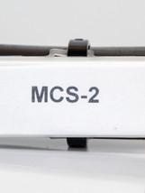 IMG-22.jpg