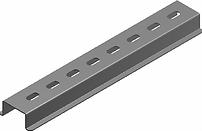 TS35_15mm.png