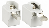 KKL insulated device connectors.png