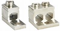 KKL device connectors.png