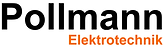 Pollmann Elektro Logo.tif