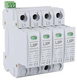T1+T2 AC SPD FLP12,5-275-4S LSP Nordel.jpg