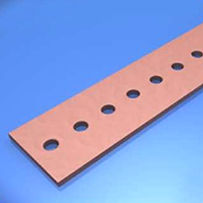 copper_busbars.jpg