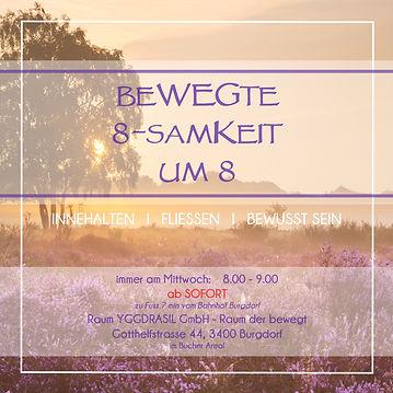 Flyer_8-samkeit_FRONT_1.jpg