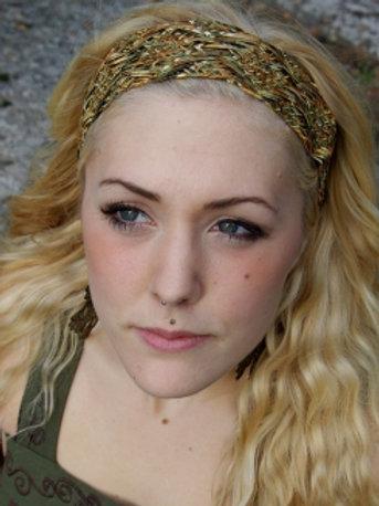 Fairy Hairband