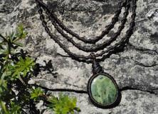 Tree-of-Life---Kanada-Jade,-Nephrit