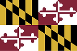 MD Flag.PNG