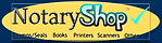 NotaryShop3.PNG