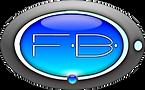 1FBLogo1.png