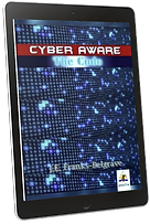 CyberAwareeBookCover.png