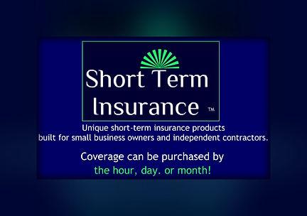 ShortTermInsuranceBanner.jpg