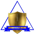 CNVTAlogo_206kb.png