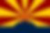 AZ flag.png