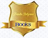 FBBooksGoldenSeal2.jpg