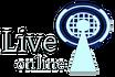 LiveOnlineIconGx1.png