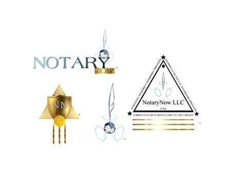 NotaryNow Identity on the Web