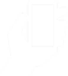 handphone.png