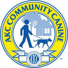 AKC_Community_Canine_Logo.jpg