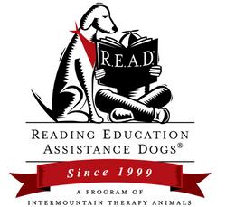 READ Logo.PNG