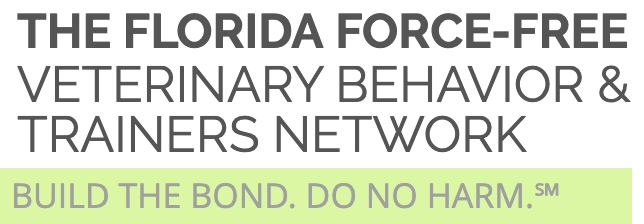 Florida Force Free Network