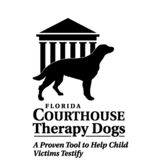 FL Court Dogs Logo.PNG