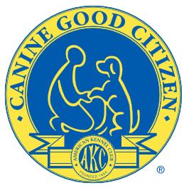 AKC CGC Logo w-Background.png