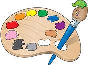 paint-palette-clip-art_13491.jpg
