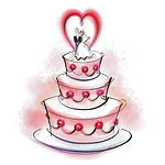 wedding-cake-clipart-wedding-venue-82008