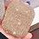 Thumbnail: Bling Diamonds Airpod Case