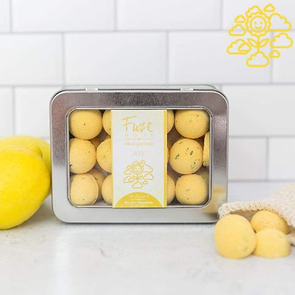 Joy - Shower Smoothies 25 Pack