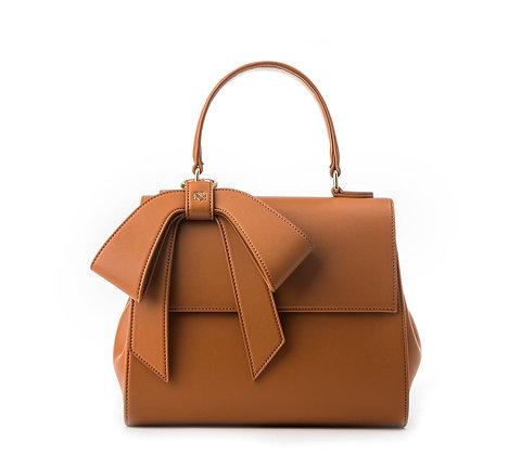 Cottontail Handbag