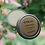 Thumbnail: Honeysuckle Solid Perfume