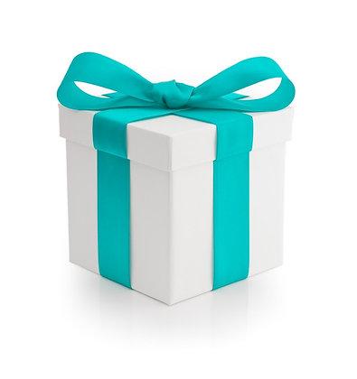Girl Surprise Box