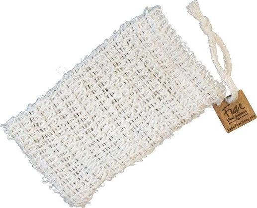Loofah Bag