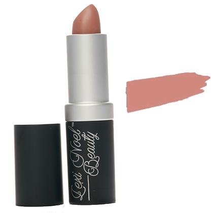 Beachy Lipstick