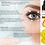 Thumbnail: Vitamin Rich Brightening Eye Serum