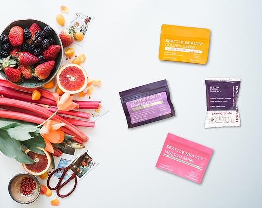 Immune Health Variety Box (10 Pack)