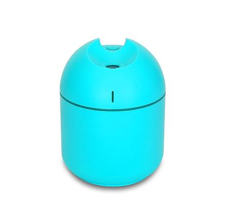 Humidifier Diffuser - Blue