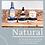 Thumbnail: Acne Repair African Black Soap Duo