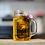 Thumbnail: Saffron Breakfast Tea   Certified Organic