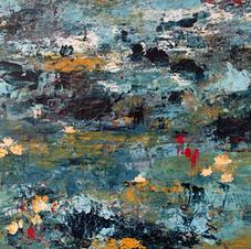 041. Christine Roy.