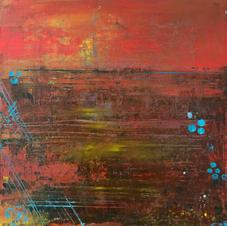 043. Christine Roy