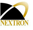 Nextron Limited