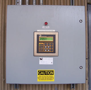 Nextron Panel.jpg